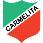 AD Carmelita