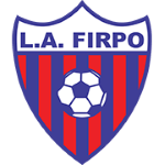 CD Luis ngel Firpo