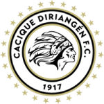 Diriangn FC