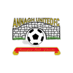 Annagh United FC