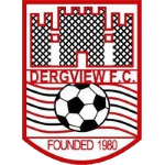 Dergview FC