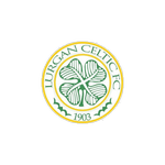 Lurgan Celtic FC