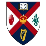 Queen's University Belfast AFC