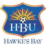 Hawke's Bay United FC