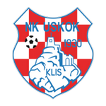 NK Uskok Klis
