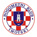 NK Imotski