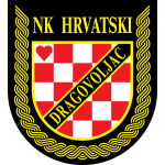 NK Hrvatski Dragovoljac