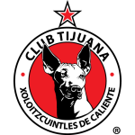 Club Tijuana Xoloitzcuintles de Caliente