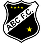 ABC FC
