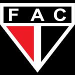 Ferroviário AC Fortaleza