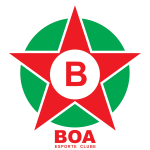 Boa EC
