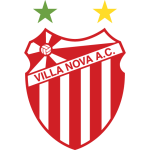 Villa Nova AC