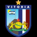 AAD Vitória das Tabocas