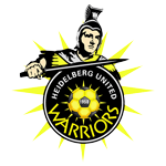 Heidelberg United FC