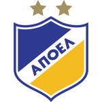 APOEL FC