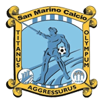 San Marino Calcio