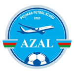 AZAL PFK