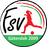 FSV Gtersloh 2009