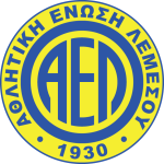 AEL Limassol