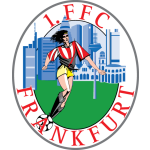 1. FFC Frankfurt II