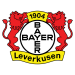 TSV Bayer 04 Leverkusen