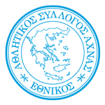 Ethnikos Achna FC