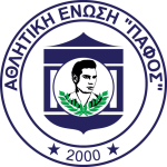 AE Paphos