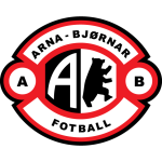 Arna-Bjrnar Fotball