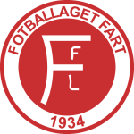 Fart logo