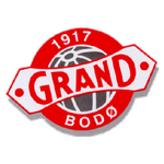 Grand logo