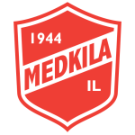 Medkila logo