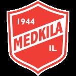 Medkila logo