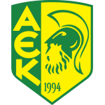 AEK Larnaca