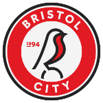 Bristol Academy WFC