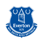 Everton LFC