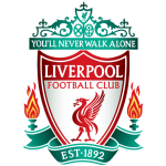 Liverpool LFC
