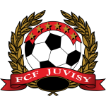 FCF Juvisy-Sur-Orge