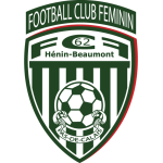 FCF Hnin-Beaumont