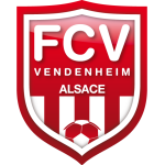 FC Vendenheim