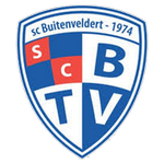SC Buitenveldert