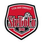 SteDoCo