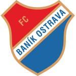 FC Bank Ostrava