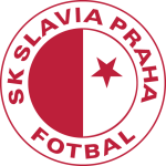 Slavia Praha