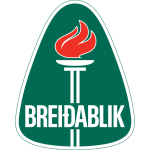 Breidablik UBK
