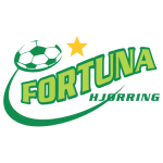 DBK Fortuna Hjrring