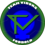Team Viborg Fodbold