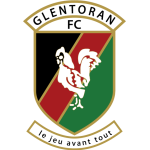 Glentoran Belfast United