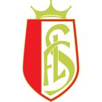 Standard Fmina de Liege