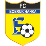 FK Bobruichanka Bobruisk