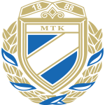 MTK Hungria FC